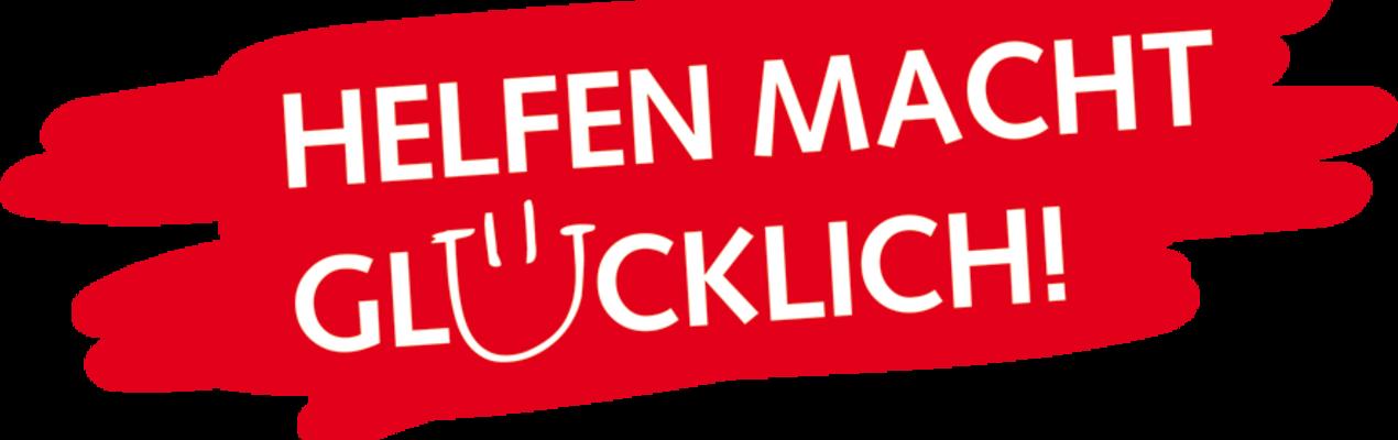 Schulsanitäter logo  Malteser Krefeld - Startseite